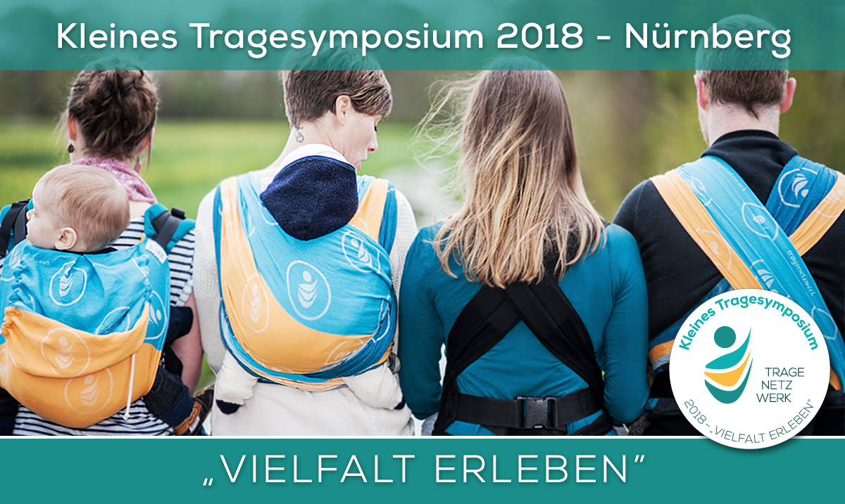 TN Facebook Tragesymposium2018
